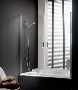 VITAL BATH - pirineo - Shower Screen Panel