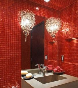 Oceanside Glass & Tile - tessera - Glass Tile