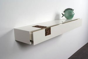IDEEL - ishtar - Shelf