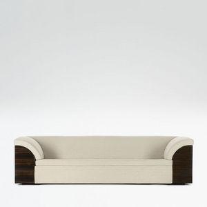Armani Casa - beethoven - 3 Seater Sofa