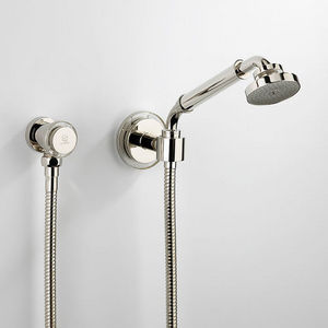 Volevatch -  - Shower Set