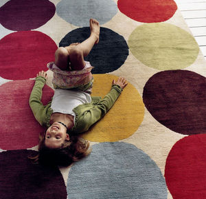 BSB Alfombras -  - Children's' Rug