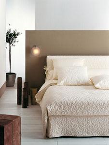 Michel Viaud -  - Bedspread