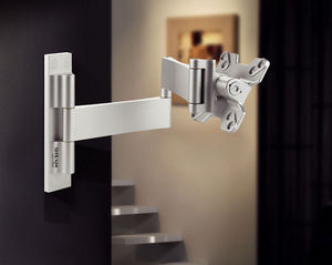 GISAN -  - Tv Wall Mount