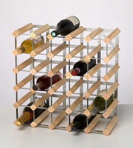Rta Wine Rack Company -  - Bottle Rack