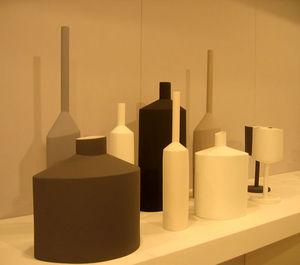 Kose - stand m&o 01/2009 - Flower Vase