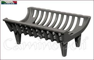 CAMINOPOLI -  - Fireplace Cradle