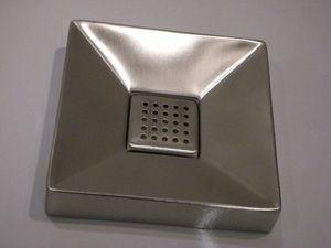 IGS deco -  - Soap Dish