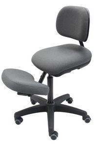 Sieges Khol - brest - Kneeling Chair