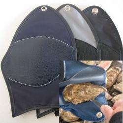 VUE SUR MER -  - Oyster Glove