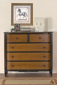 JQP - lord - Chest Of Drawers