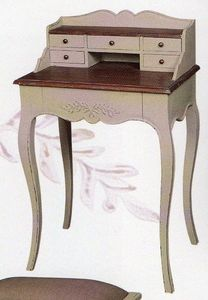 Maison de Campagne -  - Secretary Desk