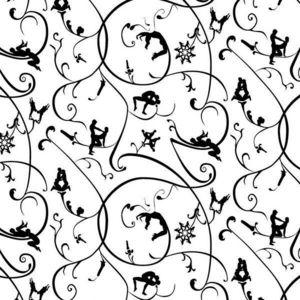 ATELIER BLINK - rendez-vous2 - Wallpaper