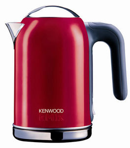 KENWOOD -  - Electric Kettle