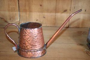 ARCADE DE BROCANTE D ORCY -  - Watering Can