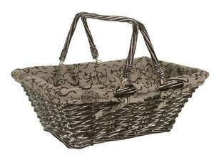 Aubry-Gaspard -  - Basket