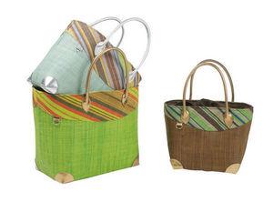 Aubry-Gaspard -  - Handbag