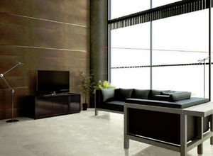 Land Porcelanico -  - Wall Tile