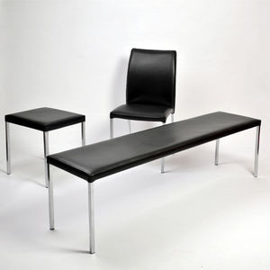 DAK DESIGN -  - Bench Seat
