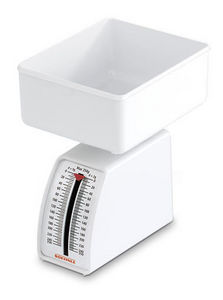 Soehnle - combi - Kitchen Scale