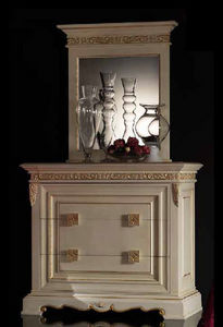 Bakokko Group -  - Chest Of Drawers