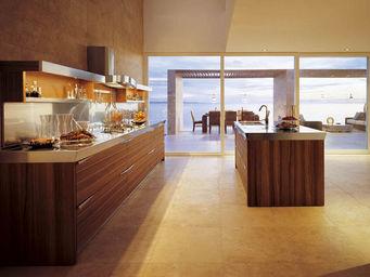 Snaidero - time - Built In Kitchen