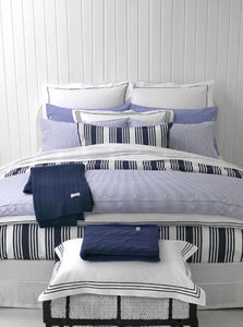 Giuseppe Bellora - oxford - Bed Linen Set