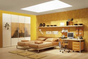 Cia International - quasar - Teenager Bedroom 15 18 Years
