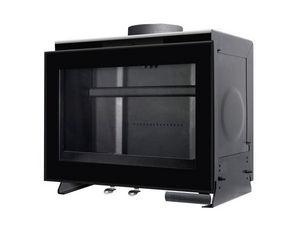 FONDIS®-ETRE DIFFERENT - v80 l - Fireplace Insert