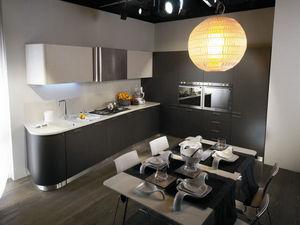 SCAVOLINI -  - Modern Kitchen