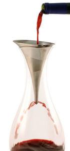 KOALA INTERNATIONAL -  - Wine Aerator