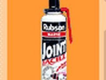 Rubson - mastic rubson joint facile autos-bateaux - Sealing Putty