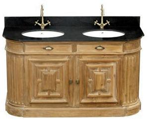 De Kercoet - sba02 - Bathroom Furniture