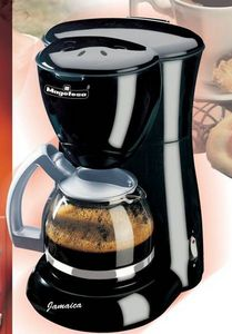 MAGEFESA -  - Coffee Machine