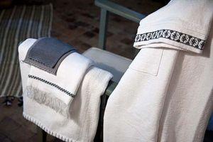 LA MAISON BAHIRA - fez - Bath Towel