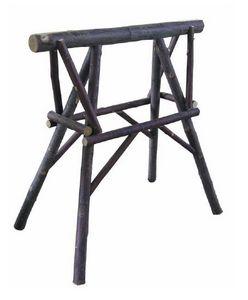 Enkidoo -  - Trestle Table