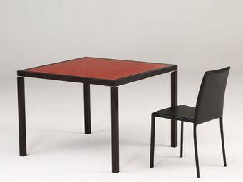 Protis - nco - Bridge Table