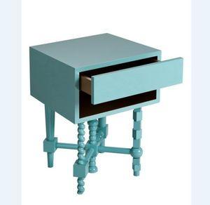 Miguel Vieira Casa -  - Bedside Table