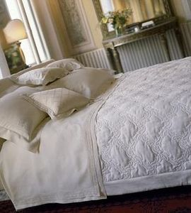 Venice Home Collection -  - Eiderdown