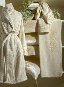 Venice Home Collection -  - Towel