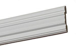 Nevadeco - cp 95 polyuréthane en 2m - Door Frame