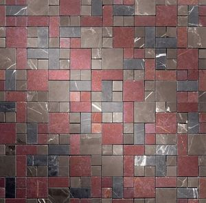 I CONCI -  - Bathroom Wall Tile