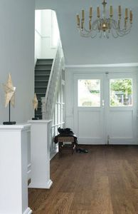 Quick-Step -  - Laminated Flooring