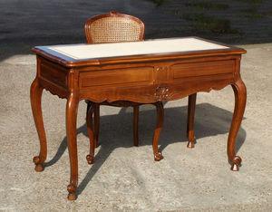 Louis Charles Hugon - régence - Desk