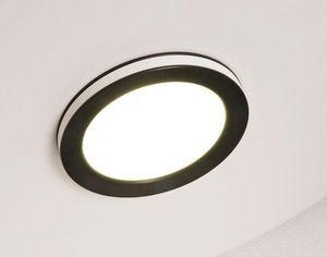 Dark -  - Ceiling Lamp