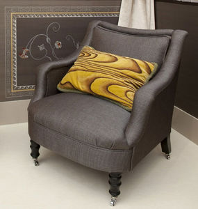Fromental -  - Furniture Fabric