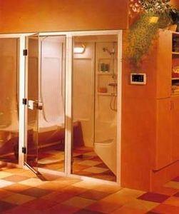 Le Pape -  - Turkish Bath