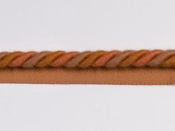 CASTILLA RIENDA -  - String Tie