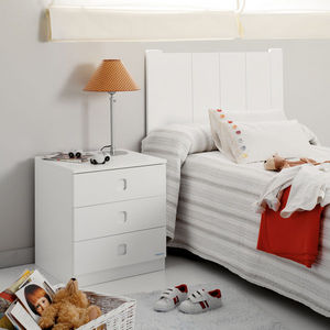 Micuna - neus - Children's Headboard