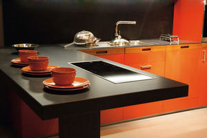 Cosentino -  - Kitchen Worktop